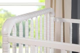 Jenny Lind Mini Crib by Amazon Com Davinci Jenny Lind Stationary Crib White Baby