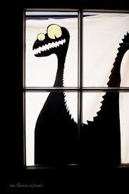 Wohnzimmer Konstanz Halloween 47 Besten Halloween Bilder Auf Pinterest Basteln Fasching Und
