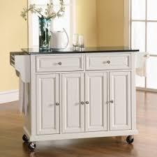 granite top kitchen islands kitchen island cart granite top foter