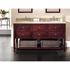 Ove Decors Bathroom Vanities Ove Decors Bathroom Vanities Sears