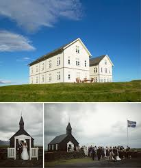iceland wedding venues great iceland wedding venues b73 in pictures gallery m20 with