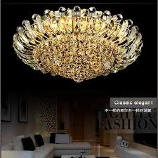Best Selling Chandeliers Best Selling Modern Ceiling Chandelier Lights With Name