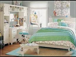 Teen Bedroom Decorating Ideas I Teenage Bedroom Makeover Ideas - Bedroom make over ideas