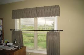 Curtain With Blinds Budget Blinds Menomonee Falls Wi Custom Window Coverings