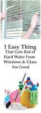 best 25 best window cleaning solution ideas on pinterest window