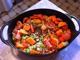 cuisiner les airelles cuissot de chevreuil sauce aux airelles nos recettes de cuissot de