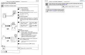 lexus sc300 overdrive problems 2jzge na t tt ecu mod page 125 clublexus lexus forum discussion
