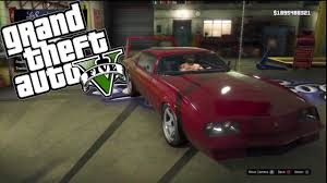 how to build a dodge charger gta v custom car build ps3 ff6 dom s 1969 dodge charger