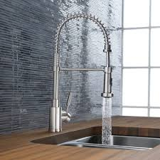 best pull kitchen faucet kitchen sink and faucet touchless kitchen faucet best pull out
