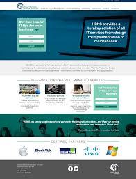 website design free website design production services orange county skyhound