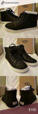 rugged ugg boots original ugg s authentic uggs cardy d warm and stains