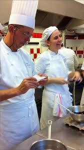 cap cuisine adulte cours du soir cap cuisine archives cookée