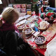 10 creative holiday craft fairs across the country american profile