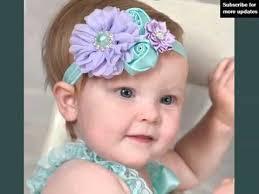 headband for baby headband baby decorative pics headband baby