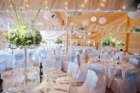 wedding flowers hshire styal lodge wedding open evening cheshire wedding flowers