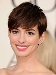 pixie cut hairstyle for age mid30 s the top 5 haircuts for women in their 30s allure