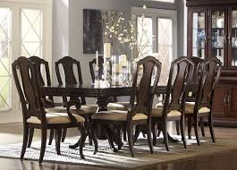 Formal Dining Room Table Sets Dining Room Table U0026 Chairs Haverty U0027s