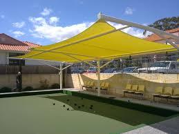 shade sail installation perth clanagnew decoration