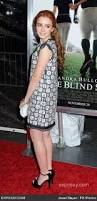 Who Played Collins In The Blind Side 113 Best Lily Collins Images On Pinterest Lily Collins The