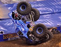 when is the monster truck show 2015 cincinnati ohio moremonsterjam april 10 2015 teasers