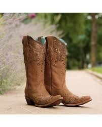 womens corral boots size 12 103 best corral boots images on corral boots