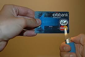 Citi Card Business Credit Card Top 10 Reviews Of Citibank N A