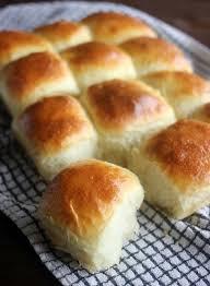 ahead soft yeast rolls baker bettie