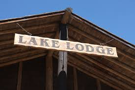 Lake Yellowstone Hotel Dining Room by Lake Lodge Cabins U2013 Yellowstone Reservations