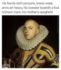 Spaghetti Meme - memebase spaghetti all your memes in our base funny memes