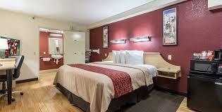 Varsity Theater Bathroom Red Roof Inn Minneapolis U2013 Plymouth Discount Hotel