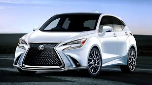 lexus ct200h wallpaper lexus ct 200h lives on as little crossover in new rendering