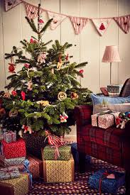 gem u0027s country life country living christmas fairs giveaway