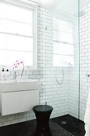 bathroom border tiles ideas for bathrooms white bathroom wall tile ideas tile ideas shower tile ideas