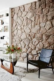 mediterrane steinwand wohnzimmer steinwand österreich naturwand innovative wände iwashmybike us