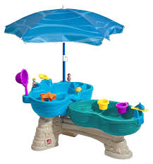 tall sand and water table best water table for your experienced mommy