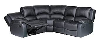 Sectional Sofas With Recliners by Traditional Sofas U0026 Couches