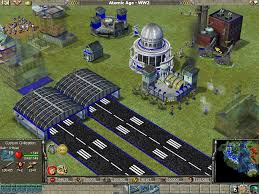 empire earth 2 free download full version for pc play casino game online empire earth online casino portal