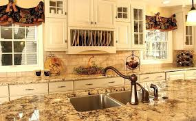 country kitchen backsplash tiles country kitchen backsplash rustic kitchens rustic farmhouse