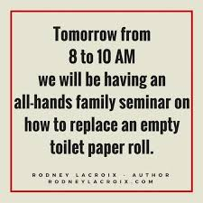 Toilet Paper Roll Meme - appealing empty toilet paper roll dimensions photos plan 3d house
