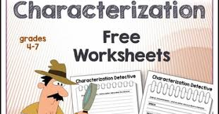 100 spelling detective worksheets materials detective at or