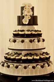 cake pop wedding cake wedding cake wedding cakes wedding cake pop awesome wedding cake