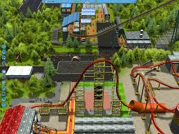Six Flags Atlanta Water Park Six Flags Over Georgia Downloads Rctgo