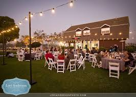 affordable wedding venues in orange county newland barn huntington byo food outdoor venue