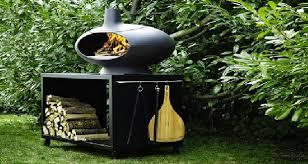 barbecue cuisine d barbecue et plancha la cuisine d extérieur en fête
