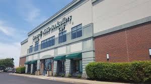 Barnes And Noble Evansville Barnes U0026 Noble Retail 624 S Green River Road Evansville In
