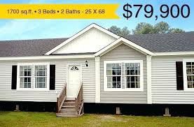 cost of manufactured home manufactured home price mobile cost modular trend homes mansions