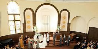 Wedding Venues San Jose First Unitarian Church San Jose Weddings