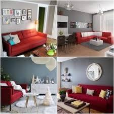 salons canap quelle peinture quelle couleur autour d un canapé salons