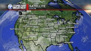 us weather map this weekend popular 168 list current us weather map