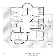 house plan search advanced house plan search best house plan open ranch floor